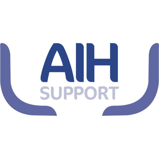 AIH SUPPORT